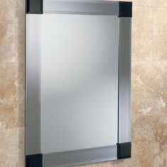 Other Mirrors