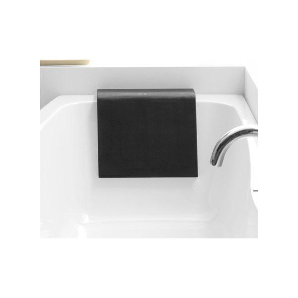 Carron Headrest to suit bath