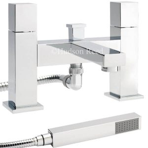 Bath/Shower Mixer Taps