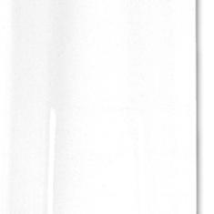 Carron Britannia Classic Super Deep 1700 x 750 x 460mm Carronite Bath