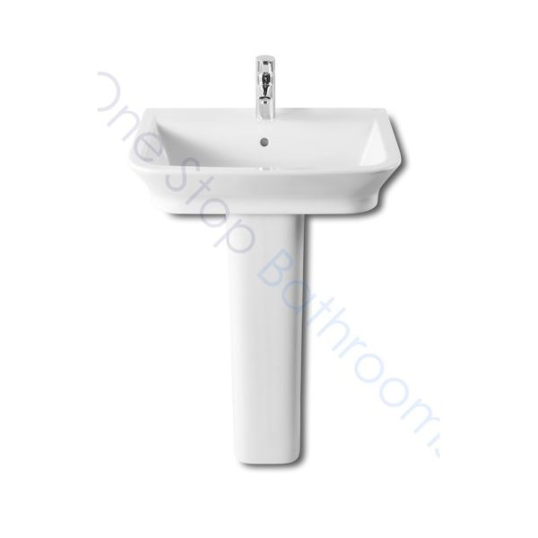 Roca The Gap 600 Basin