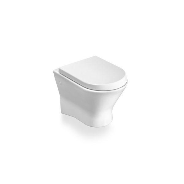 Roca Nexo Wall-Hung WC