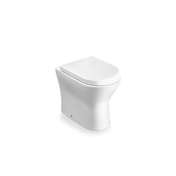 Roca Nexo Back to Wall WC