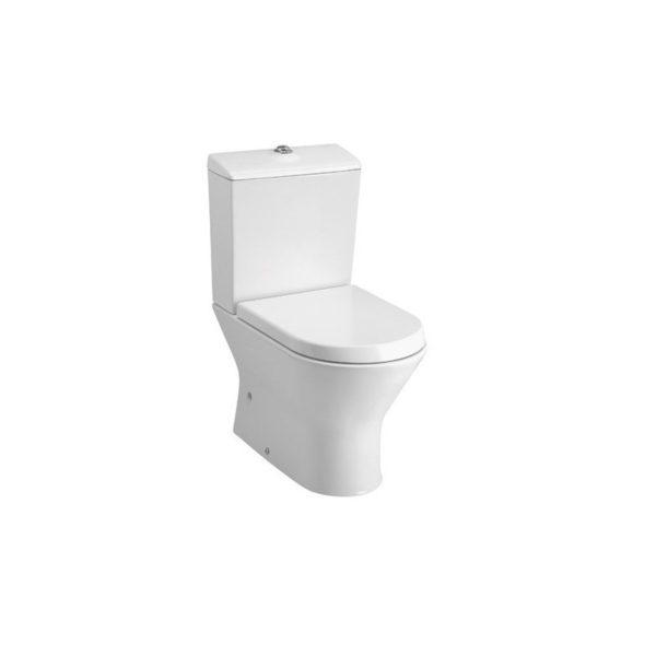 Roca Nexo Compact C/C WC