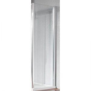Enclosure Front & Side Panels