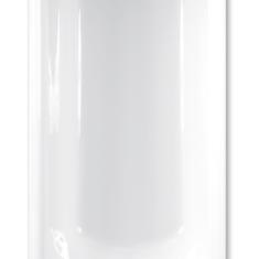 Carron Sigma Twin Grip 1800 x 800 x 450mm Acrylic Bath