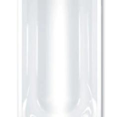 Carron Arc SE 1500 x 700 x 400mm Acrylic Bath
