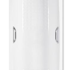 Carron Swallow Twin Grip 1800 x 700 x 365mm Acrylic Bath