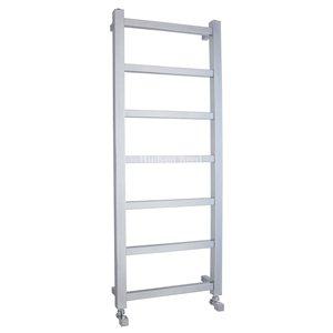 Towel Ladder Rails