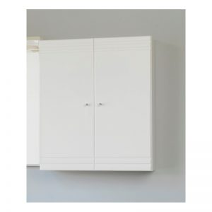 Eastbrook Bonito 60cm Wall Unit – 2 Doors