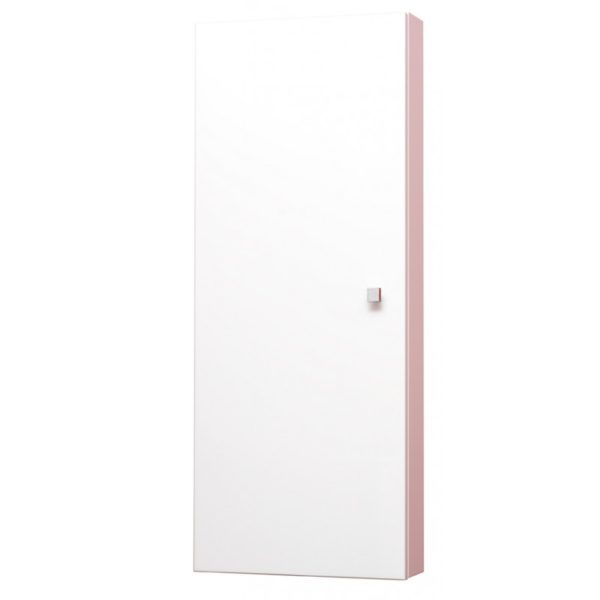 Eastbrook Oslo Wall Cupboard 400 x 1000mm