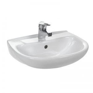 Eastbrook Kompact Basin 457mm 1TH