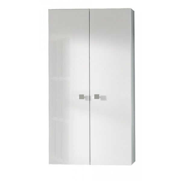 Eastbrook Oslo Tall Unit Cupboard 500 x 800 x 220mm