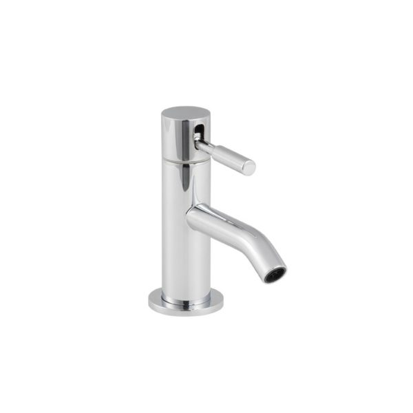 Eastbrook Biava Mini Basin Mono with Clicker Waste
