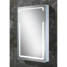HiB Vibe Bluetooth Mirror (77414000)