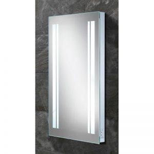 HiB Nexus Mirror (77418000)
