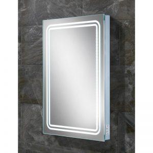 HiB Rotary Mirror (77416000)