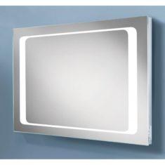 HiB Axis Mirror (77417000)