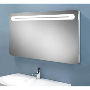 HiB Vortex Mirror (77419000)