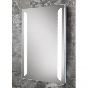 HiB Livvy Mirror (77405000)