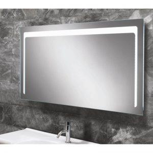 HiB Christa Steam Free Mirror (77413000)