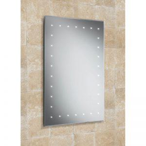 HiB Solar Steam Free Mirror (73104095)