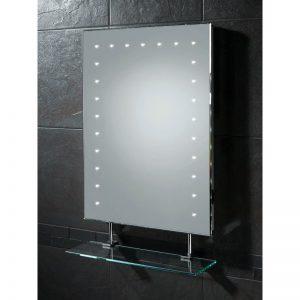 HiB Keo Mirror (73106000)