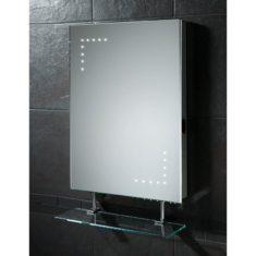 HiB Celeste Mirror (73105400)