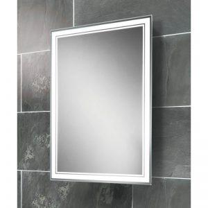 HiB Skye Mirror (77307000)