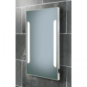 HiB Zenith Mirror (73105500)