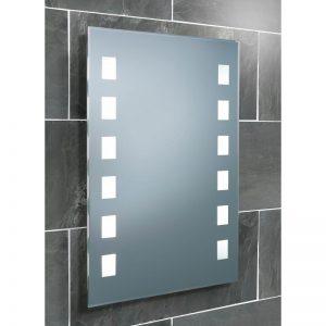 HiB Halifax Mirror (64123095)