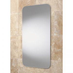 HiB Jazz Mirror (76029800)