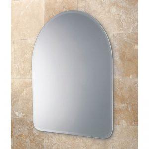 HiB Tara Mirror (61883000)