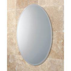 HiB Alfera Mirror (61643000)