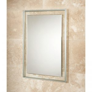 HiB Georgia Mirror (76060500)