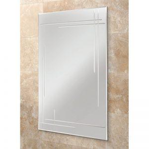 HiB Opus Mirror (61164595)