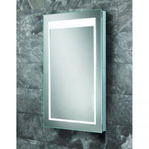 HiB Liberty Mirror (77411000)