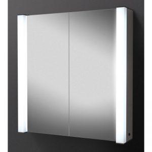 HiB Photec Cabinet (43200)