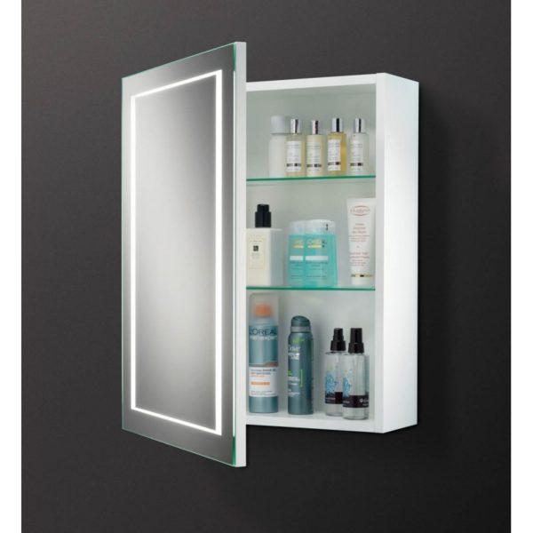 HiB Austin Cabinet (9101900)