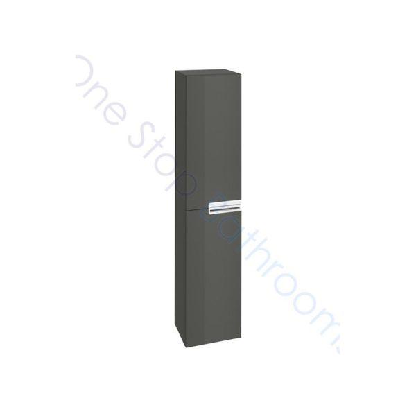 Roca Victoria-N 1500mm Column Unit