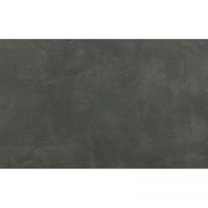 Reef InterGrip Flooring – 12 Tiles (2.23 sq mtr) in Anthracite Stone