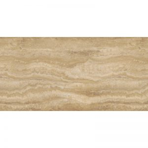 Reef InterGrip Flooring – 12 Tiles (2.23 sq mtr) in Natural Travertine