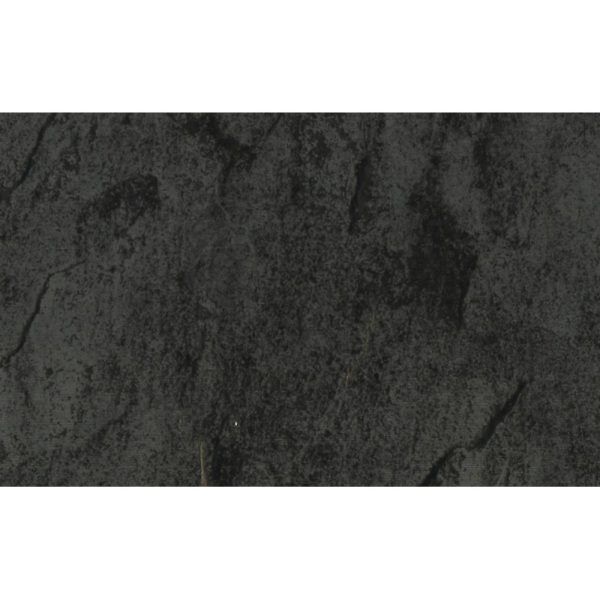 Reef InterGrip Flooring - 12 Tiles (2.23 sq mtr) in Neo Marble
