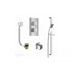 Tissino Mario Shower Pack 6