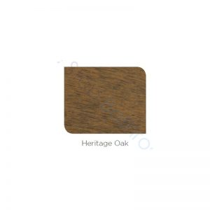 Reef InterGrip Flooring – 16 Planks (2.23 sq mtr) in Heritage Oak