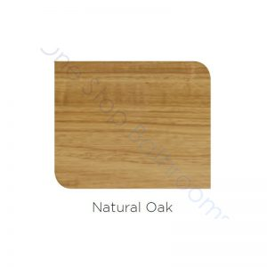 Reef InterGrip Flooring – 16 Planks (2.23 sq mtr) in Natural Oak