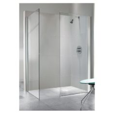 Wetroom Packages