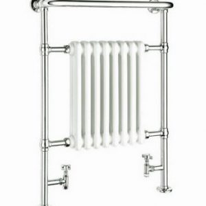 Traditional Radiators