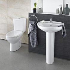 WC & Basin Sets