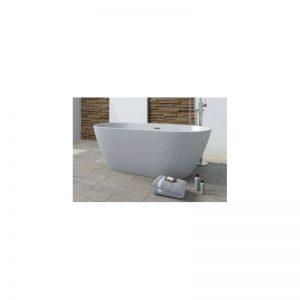 Tissino Angelo Freestanding Bath 1680 x 800 x 445mm